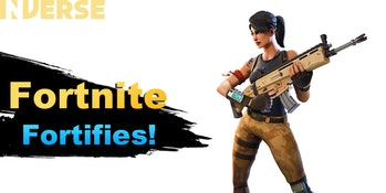 super smash bros ultimate new characters fortnite