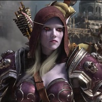 """""""Battle for Azeroth"""": All the 'WoW' Plot You Missed in the Last 10 Years"""