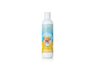 Sunset CBD Pet Shampoo & Conditioner
