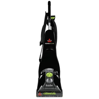 Bissell Powerbrush Carpet Steamer and Carpet Cleaner