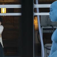 'Watchmen' Season 2 release date, plot, renewal for the HBO superhero saga