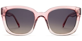 Warby Parker Aubrey Prescription Sunglasses