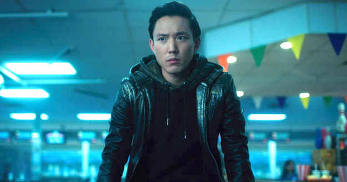 Umbrella Academy' Season 2 Cast May Reveal Some Big Plot Spoilers