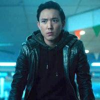 'Umbrella Academy' Season 2 Cast May Reveal Some Big Plot Spoilers