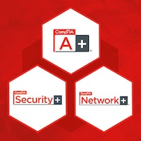 Prep for CompTIA IT Certs for Just $59