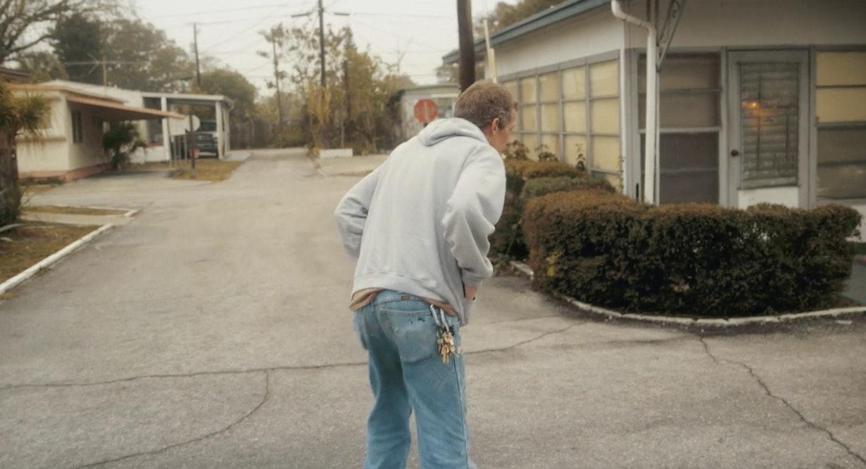 pedophile registry sex offender netflix documentary