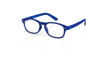 Blueberry Computer Glasses