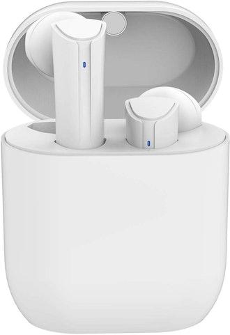 Cshidworld Bluetooth 5.0 Wireless Earbuds