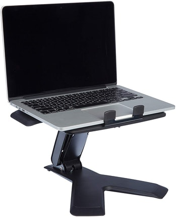 AmazonBasics Laptop Lift Stand