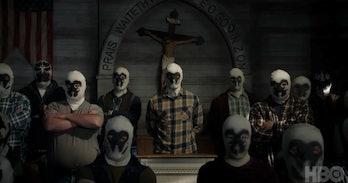 watchmen hbo episode 7