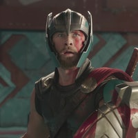 'Thor 4' spoilers: A fan-favorite character returns in 'Love and Thunder'