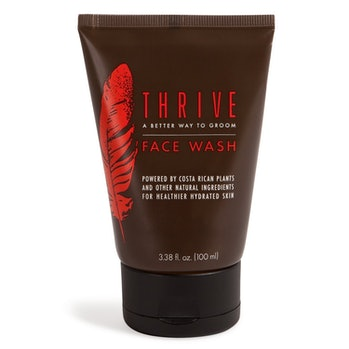 thrive face balm