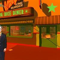 Californium' Ends a Streak of Lame Philip K. Dick Games