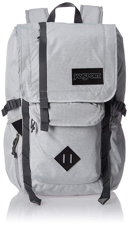 Roll over image to zoom inJanSport Hatchet Backpack