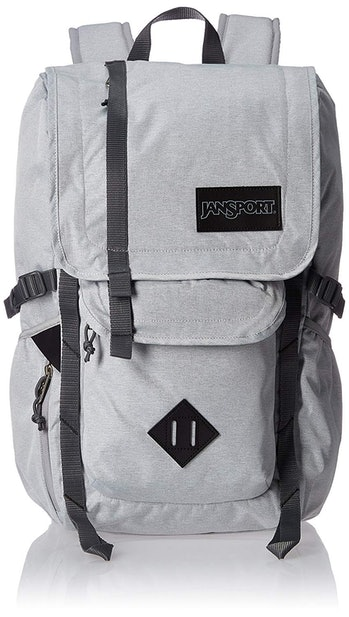 Roll over image to zoom inJanSport Hatchet Backpack