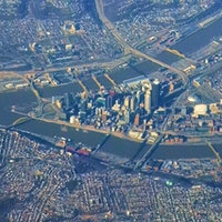 Pittsburgh's Autonomous Car Revolution is Uber Delayed