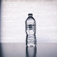 Fluoride: FDA Proposes Controversial Change to Legal Limit in Bottled Water