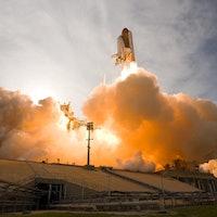How NASA Makes Money, Contributes to the United States Economy