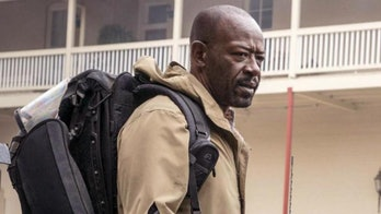 Will Morgan ever come back to 'The Walking Dead'?