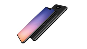 iphone 11 render leaks