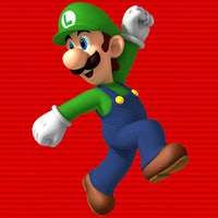 Here's Why Luigi Is the Best Character in 'Super Mario Run'