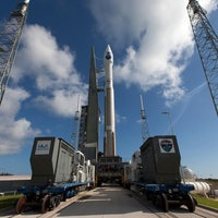 Why NASA TDRS Mission is Critical for the Future of Humanity in Space