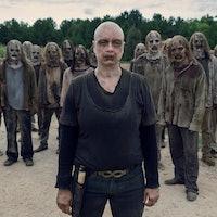 'Walking Dead' Season 10 premiere:4 big plot points to remember