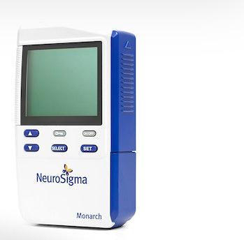 neurosigma