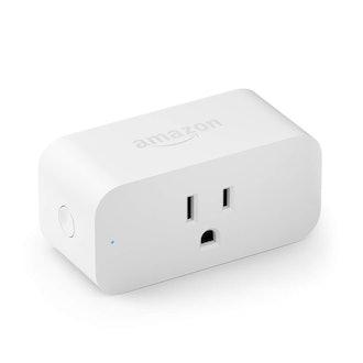 Amazon Smart Plug
