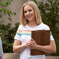 'The Good Place' Season 3 release date, trailer, plot, and awards
