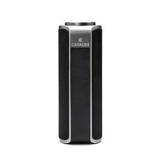Cavalier Portable Speaker