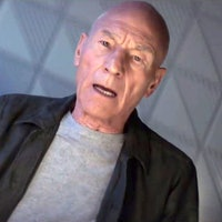 'Star Trek: Picard' release date, trailer, cast for the Jean-Luc-aissance