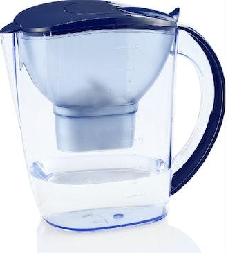 Ehm Ultra Premium 3.5L Alkaline Water Pitcher