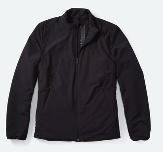 Nova Series Insulated Jacket