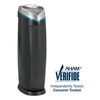 "GermGuardian AC4825 22"" 3-in-1 Full Room Air Purifier"