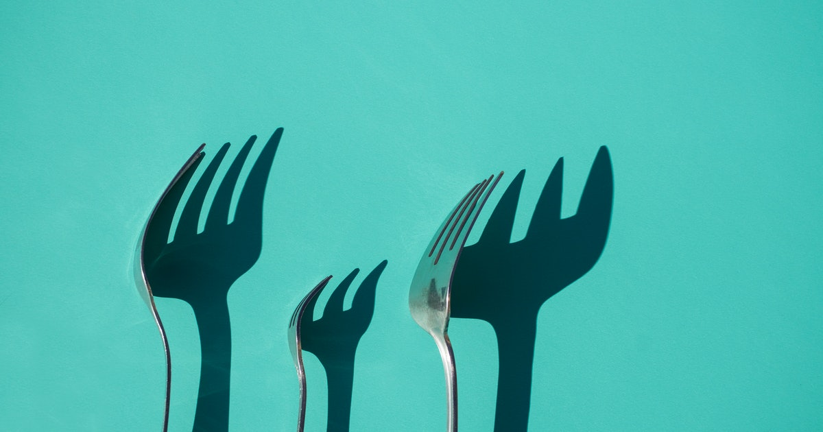 The Truth Behind What Intermittent Fasting Does to Your Body