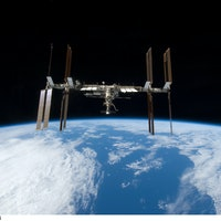 Russia Mulls Extended Involvement With International Space Station