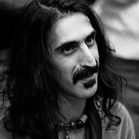 The Late Frank Zappa Tours Again Thanks to Eyellusion's Hologram Tech
