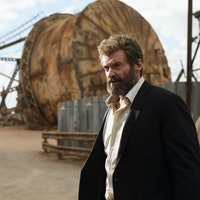 Hugh Jackman Will Only Return to Wolverine If The Avengers Appear