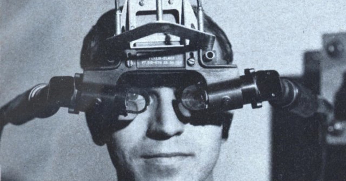 The Dark Side of Augmented Reality is Immersive Misinformation