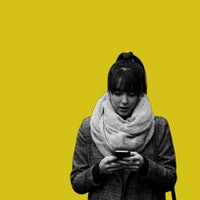 Is Social Media Stressing You Out? Why You Keep Coming Back for More
