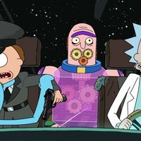 'Rick and Morty' Season 4, Episode 1 could create Evil Morty's main rival