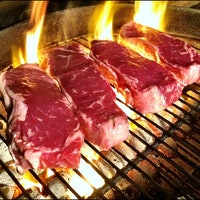 Science Explains How to Cook Frozen Beef for the Perfect Steak Dinner