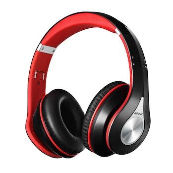 mpow headphones