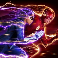 'The Flash' Season 5 Release Date, Plot, Villain, and Everything to Know
