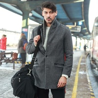 Best Duffel Bags For Travel