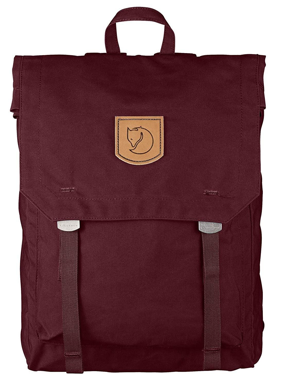 Fjallraven - Foldsack No. 1 Backpack