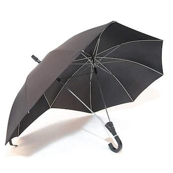 umbrella, rain, couples, romance, weather, Valentine's day
