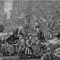 The Plague Is Still Alive, But Science Says It Probably Won't Kill You
