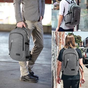 ideaing backpack
